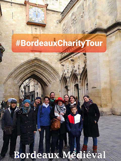 2020-01-Bordeaux-Charity-tour-Medieval