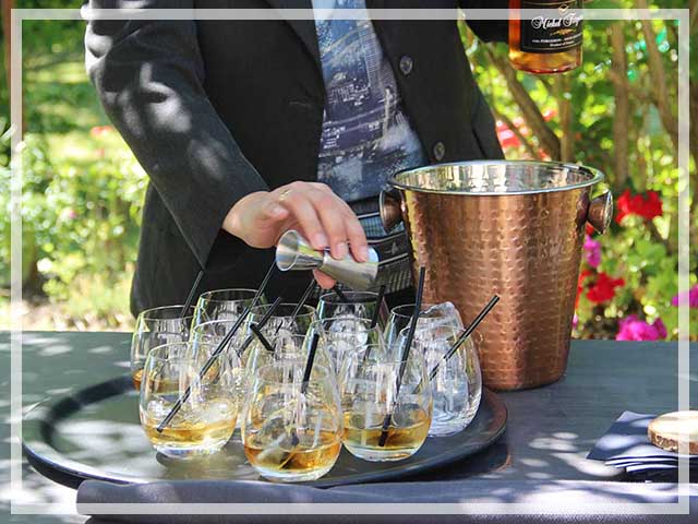 Private Cognac Tasting Tours