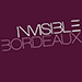 Invisible Bordeaux