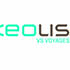 VS Voyages - Groupe Keolis