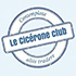 Le Cicerone Club